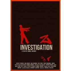 Z Investigation